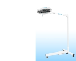 ASELight 160 mobil stand